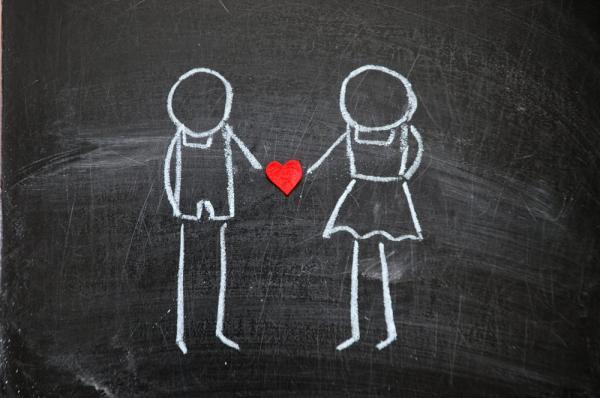 dating relevant magasin Trivia sprekk dating