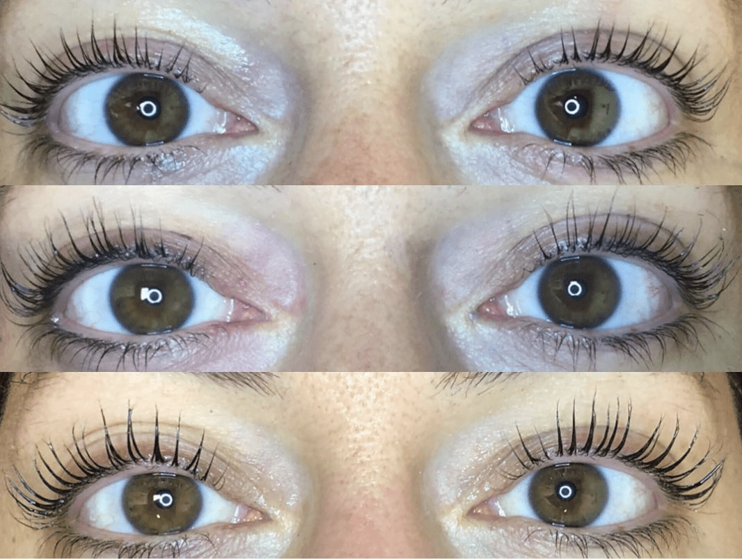 10 ways to grow your eyelashes LONG without getting ...